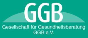 GGB_logo