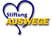 Stiftung Auswege_Logo