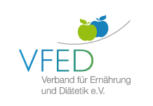 VfED_logo